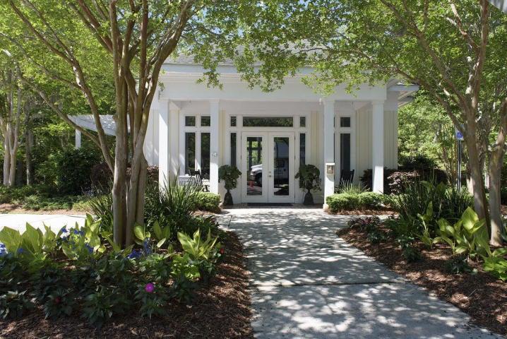 2621  Egret Crest Lane Charleston, SC 29414