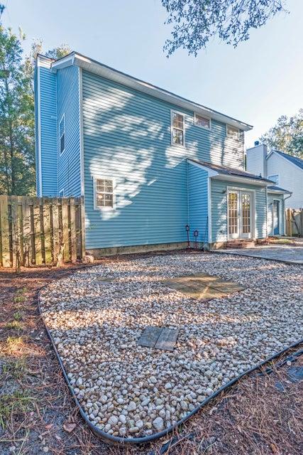203  Parish Parc Drive Summerville, SC 29485