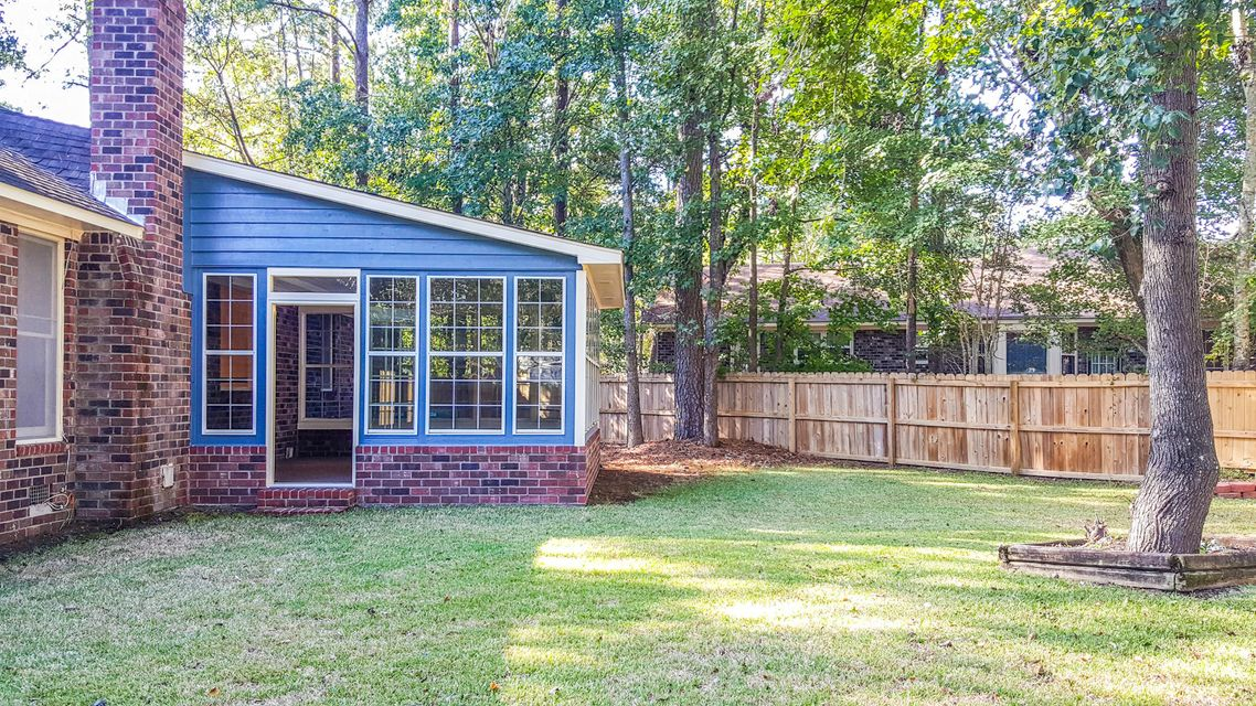 105  Cherry Hill Avenue Goose Creek, SC 29445