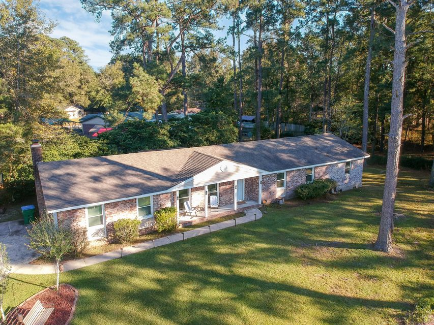 213  James Street Summerville, SC 29483