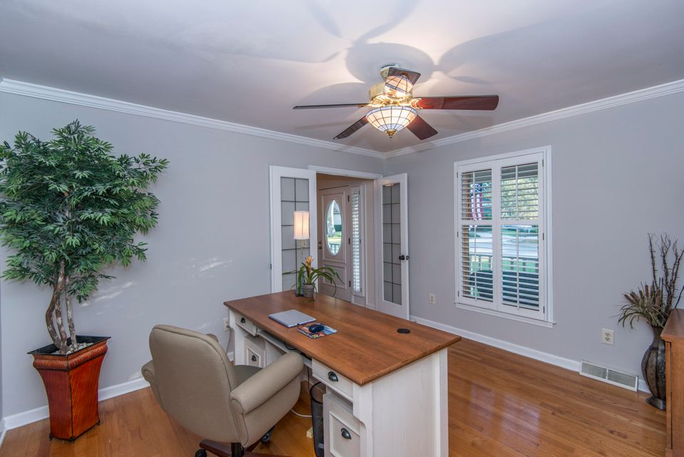 650  Serotina Court Mount Pleasant, SC 29464