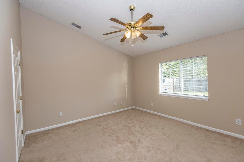 7978  Long Shadow Lane North Charleston, SC 29406