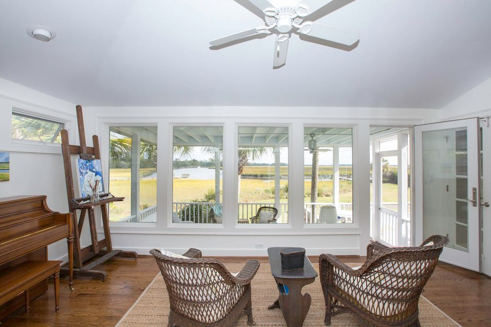 2412  Royal Oak Drive Johns Island, SC 29455