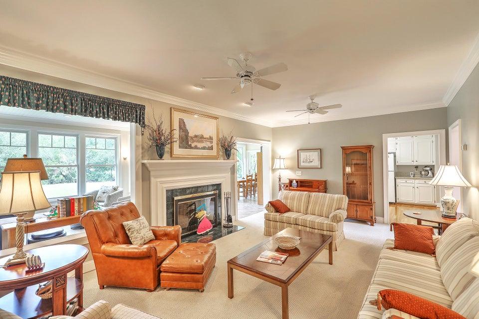 2347  Maclaura Hall Avenue Charleston, SC 29414