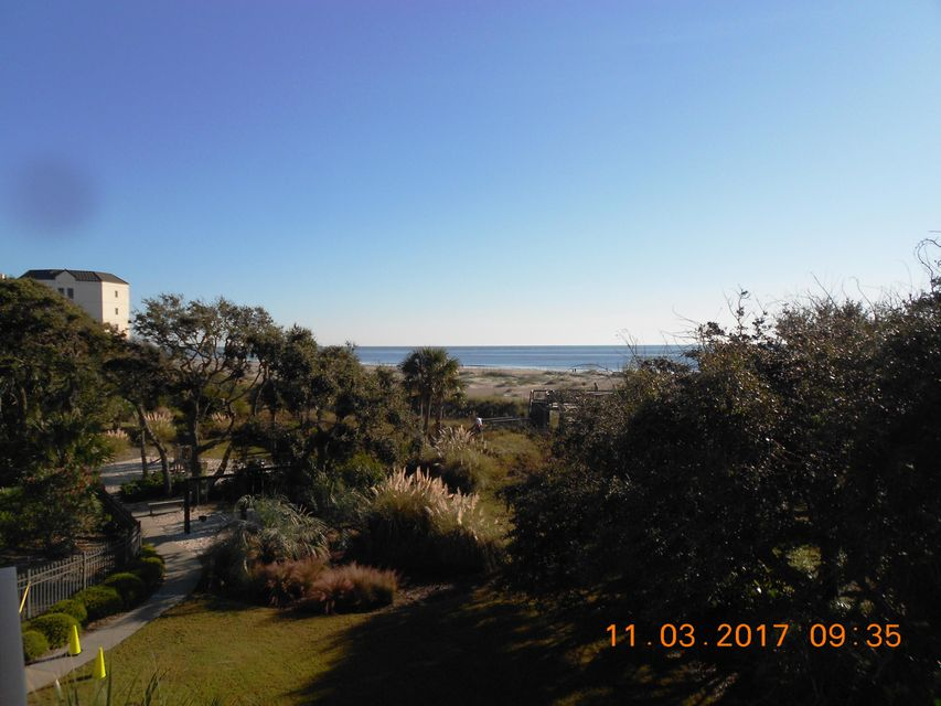 201  Shipwatch 1/4 Share Isle Of Palms, SC 29451