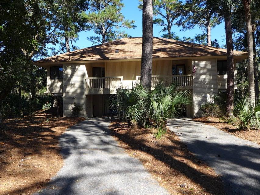 845  Club Cottage Road Edisto Island, SC 29438