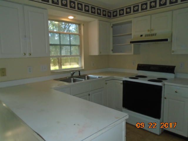 106 S Ansel Crossing Goose Creek, SC 29445