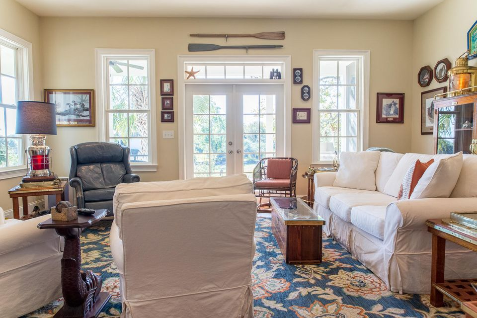 2505  Fenwick Ferry Crossing Johns Island, SC 29455