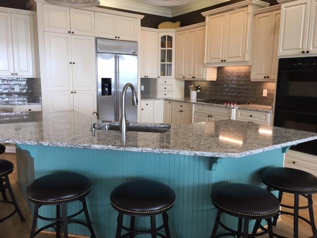 Edisto Beach Homes For Sale - 2403 Point, Edisto Beach, SC - 20