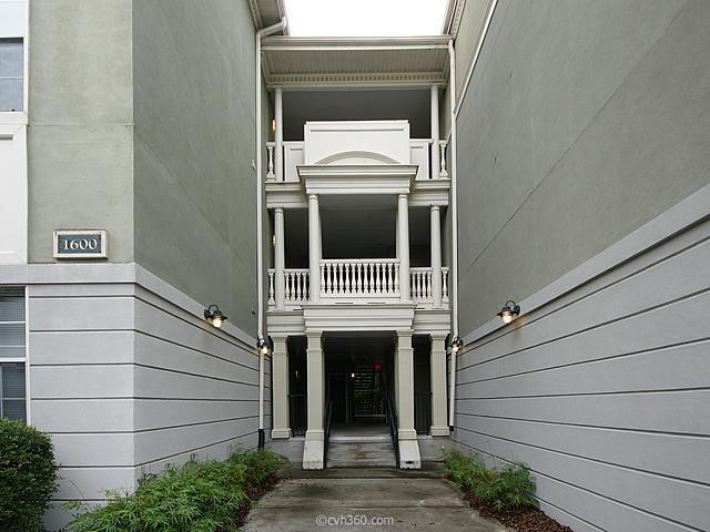 1613  Telfair Way Charleston, SC 29412
