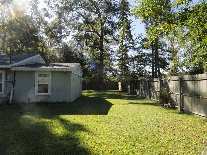 403  Price Street Goose Creek, SC 29445