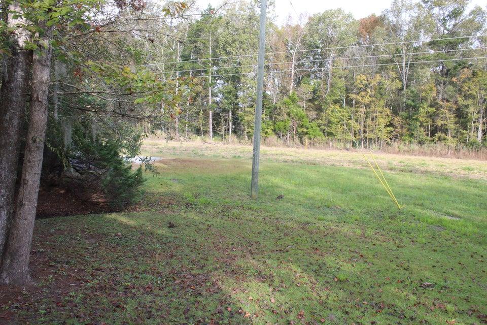 Hunt Club Phase II Homes For Sale - 1220 Walleye, Charleston, SC - 14