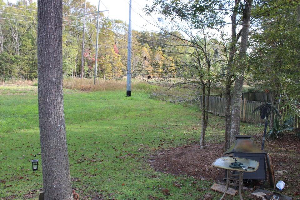 Hunt Club Phase II Homes For Sale - 1220 Walleye, Charleston, SC - 13