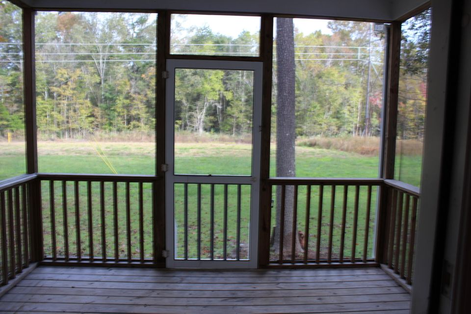Hunt Club Phase II Homes For Sale - 1220 Walleye, Charleston, SC - 12