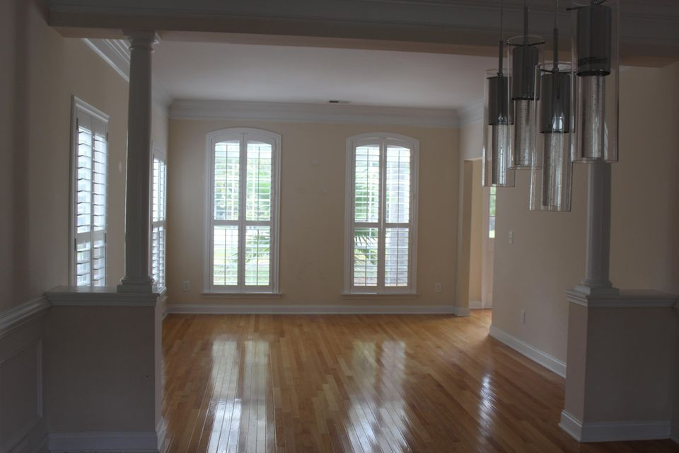 Hunt Club Phase II Homes For Sale - 1220 Walleye, Charleston, SC - 26