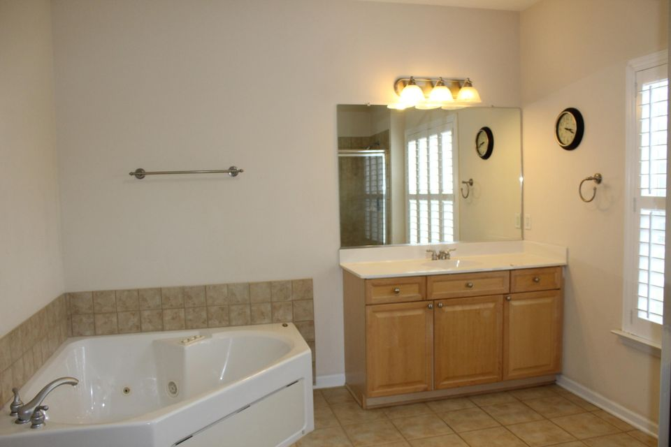 Hunt Club Phase II Homes For Sale - 1220 Walleye, Charleston, SC - 21