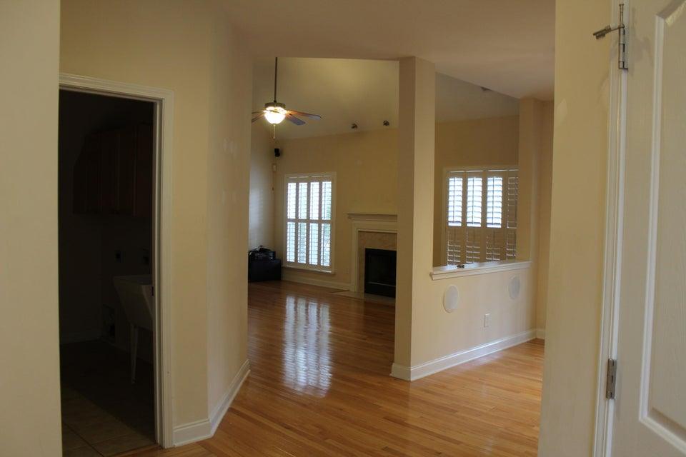 Hunt Club Phase II Homes For Sale - 1220 Walleye, Charleston, SC - 9