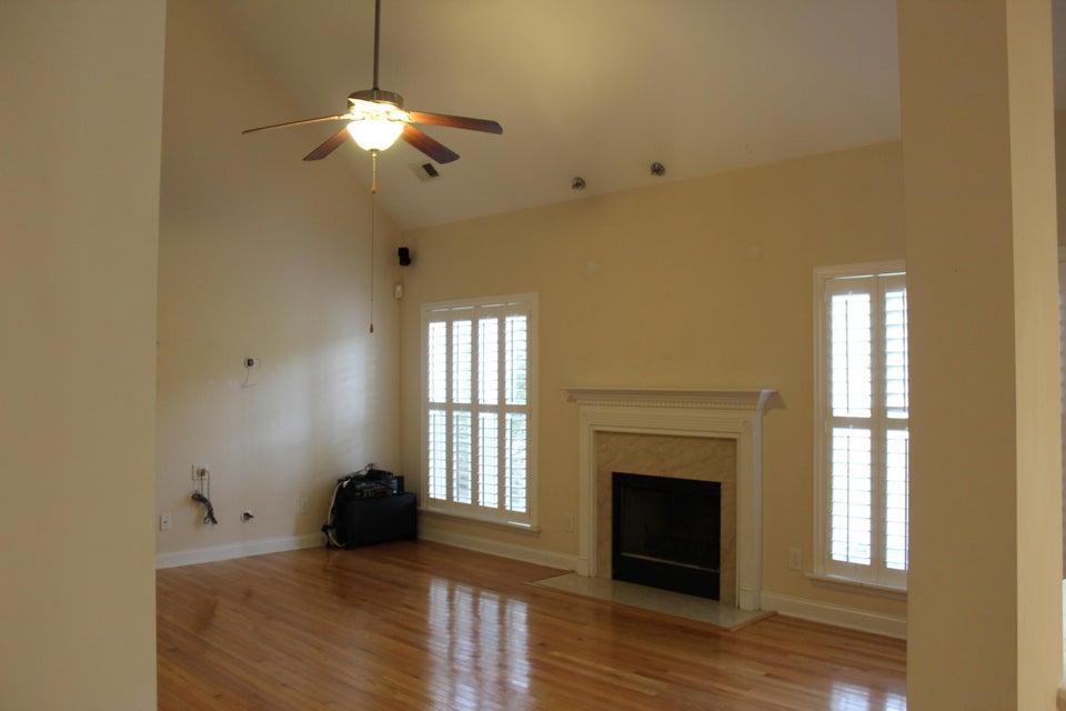 Hunt Club Phase II Homes For Sale - 1220 Walleye, Charleston, SC - 1