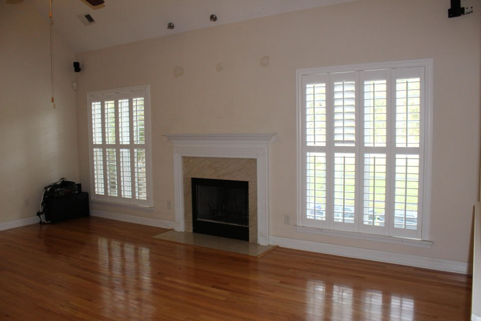 Hunt Club Phase II Homes For Sale - 1220 Walleye, Charleston, SC - 25