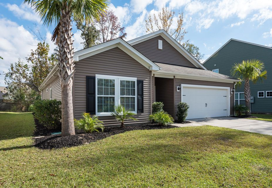 5404  Turning Tide North Charleston, SC 29420