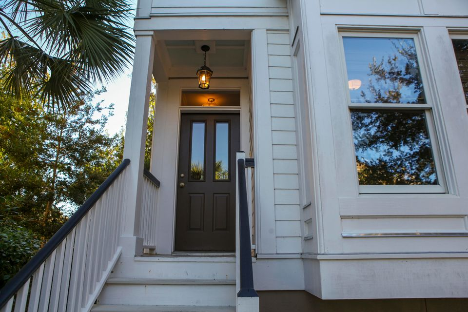 112  Howard Mary Drive Charleston, SC 29412