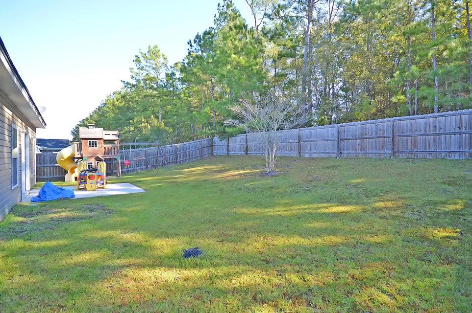 201  Highwoods Plantation Avenue Summerville, SC 29485