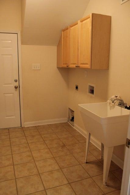 Hunt Club Phase II Homes For Sale - 1220 Walleye, Charleston, SC - 7