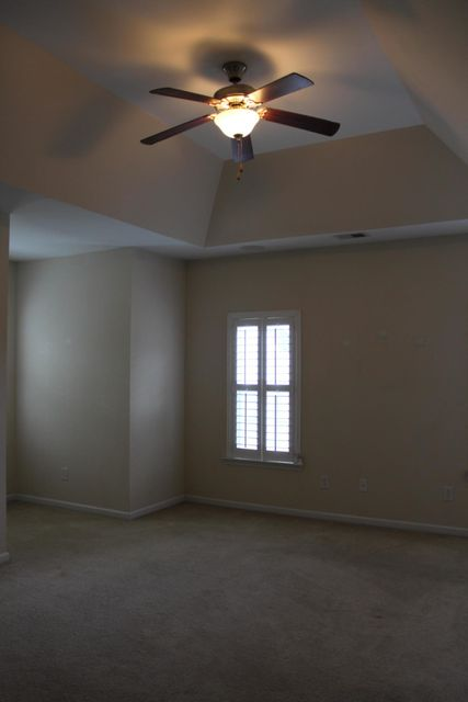 Hunt Club Phase II Homes For Sale - 1220 Walleye, Charleston, SC - 22