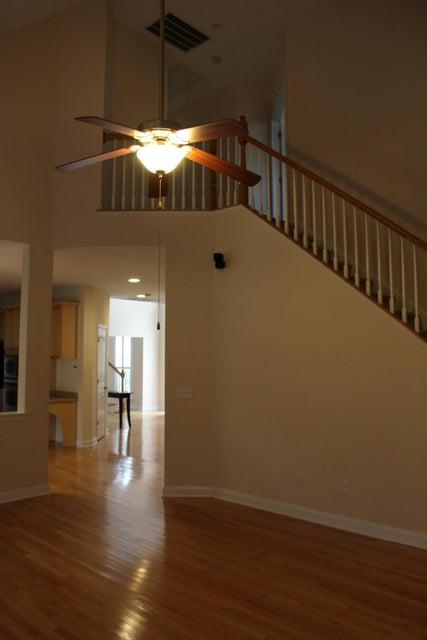 Hunt Club Phase II Homes For Sale - 1220 Walleye, Charleston, SC - 24