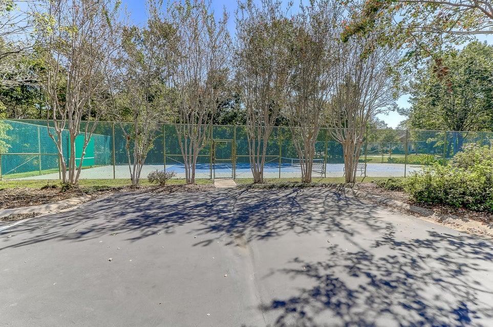 9150  Spring Branch Court North Charleston, SC 29406