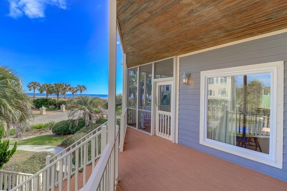 3  50TH Avenue Isle Of Palms, SC 29451