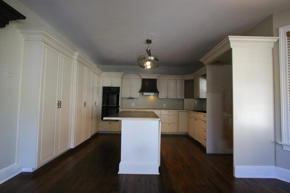1518  Lynton Street Charleston, SC 29412