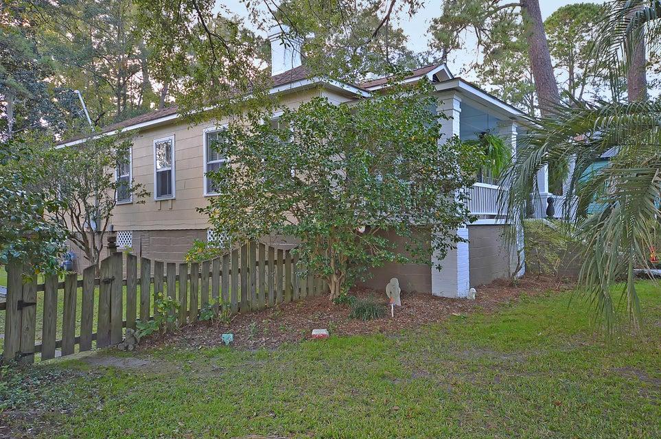 400 W Doty Avenue Summerville, SC 29483