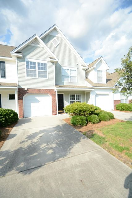101  Buckthorn Circle Summerville, SC 29483