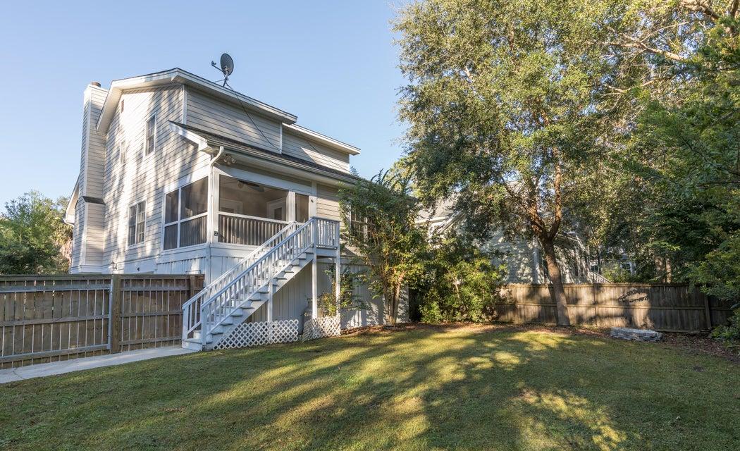 1450  Appling Drive Mount Pleasant, SC 29464