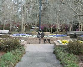 53  Bethpage Court Summerville, SC 29483