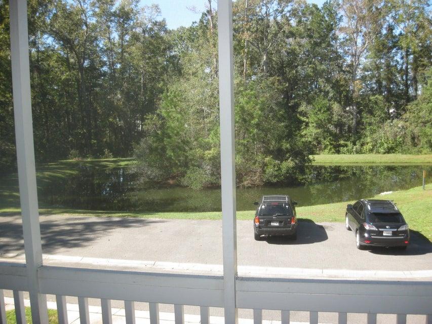 1593  Bluewater Way Charleston, SC 29414