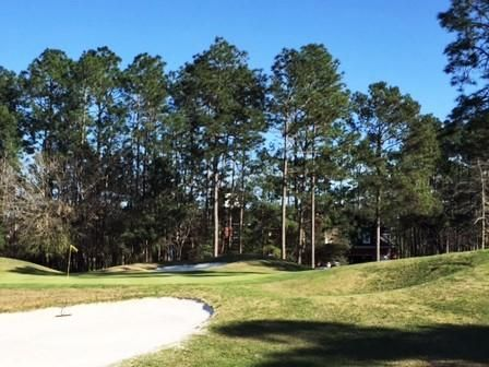 63  Olympic Club Drive Summerville, SC 29483
