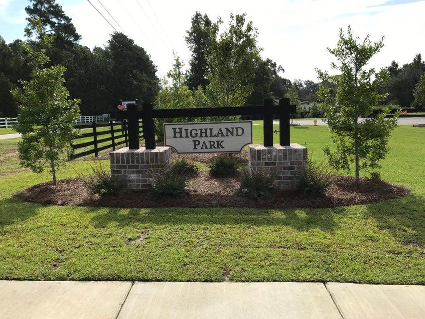 101  Longdale Drive Summerville, SC 29483