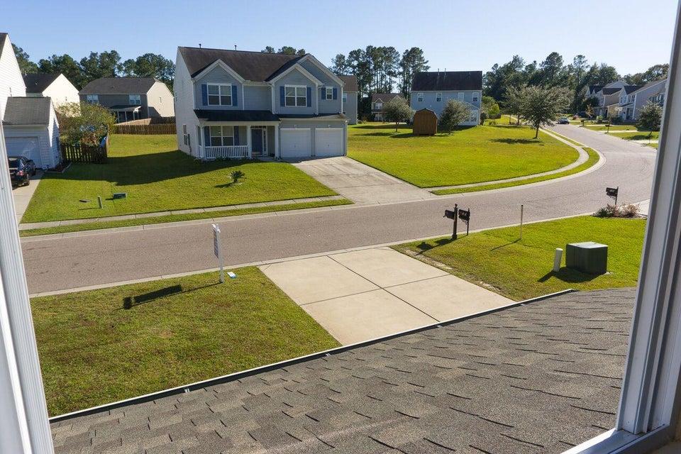 158  Balsam Circle Summerville, SC 29485