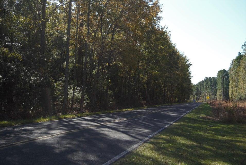 5  Carter Road Ridgeville, SC 29472
