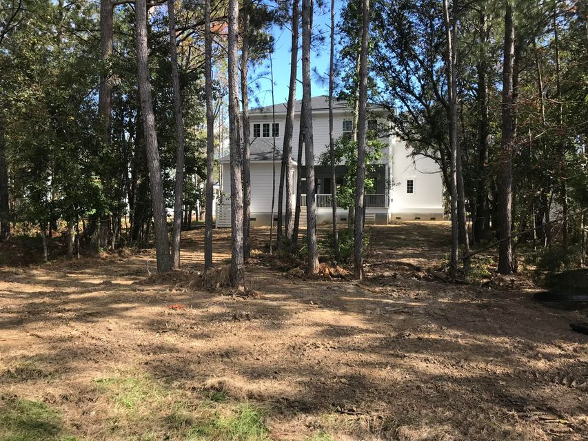 426  Woodspring Road Mount Pleasant, SC 29466