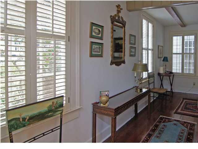 52  Meeting Street Charleston, SC 29401