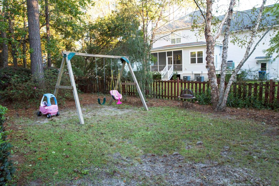 1134  Quick Rabbit Loop Charleston, SC 29414