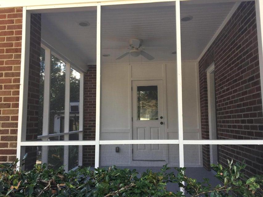 9  Sheridan Road Charleston, SC 29407
