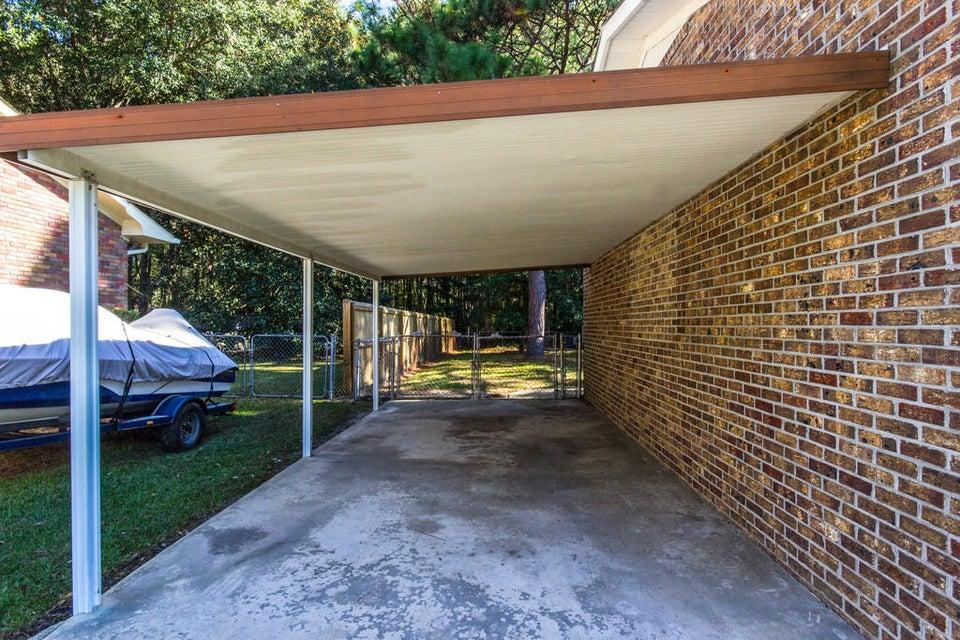 213  Arbor Road Summerville, SC 29485
