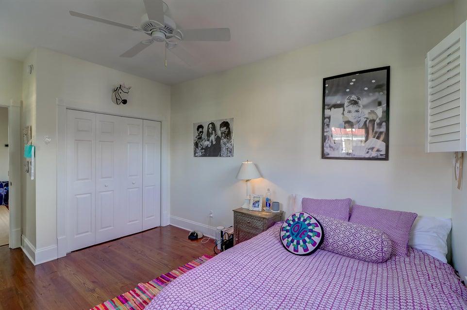 67c  Vanderhorst Street Charleston, SC 29403