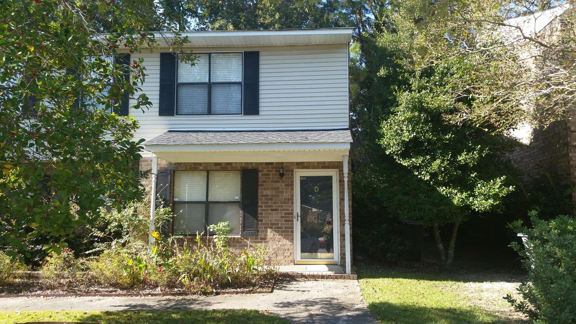 1930  Tropicana Road North Charleston, SC 29406