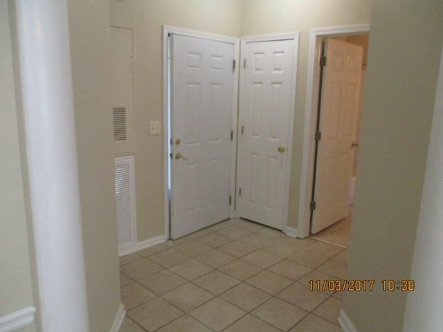 1611  Telfair Way Charleston, SC 29412
