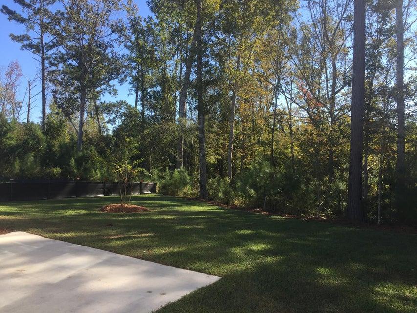 112  Chaste Tree Circle Goose Creek, SC 29445